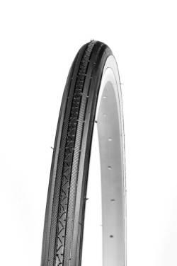 "27/"" x 1 1//4 27 X 1 1//4 700C BICYCLE Rim Strips EACH"